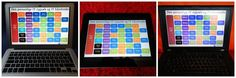 Mac , iPad eller PC som IT rygæsk