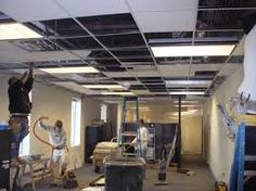 renovations commercial shops - Căutare Google