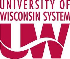 University of Wisconsin Unveils Competency-Based Degrees