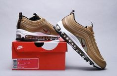 42 Best Nike Air Max 97 images | Air max 97, Nike air max