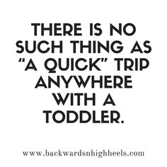 Toddler Humor. Mom Humor. Parenting Funny.