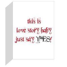 Valentines day card! #love #valentine #valentine's #day #story #card