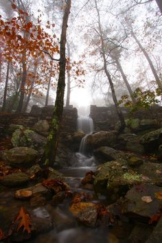 Cheaha State Park, Alabama #US attractions #discount attractions