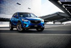 Cool Mazda 2017: Mazda CX-5: le yen lui fait mal... Autos Check more at http://carboard.pro/Cars-Gallery/2017/mazda-2017-mazda-cx-5-le-yen-lui-fait-mal-autos/