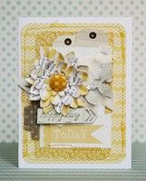 A Project by choose2b from our Cardmaking Gallery originally submitted 10/24/12 at 11:42 AM