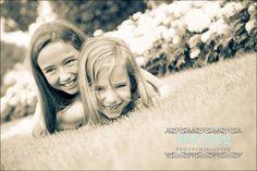 Family Photography | Family Portraits | Hemel Hempstead | Hertfordshire | England  | www.maypeg.co.uk | affordable photographer