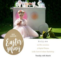 EASTER MINI's You asked for it! Easter Mini's are here! You'll get the opportunity to have both in studio with a backdrop and outdoor Lolly Cart!!! I'll have limited places so be sure to get in first to secure your spot!!!! YAY! 🐰🐰 16 March, Pictures Of You, Family Photography, Opportunity, Backdrops, Cart, Easter, Studio, Digital