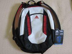 Adidas Load Spring Backpack