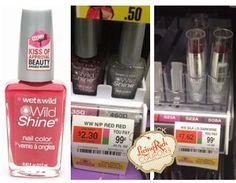 Free Wet N Wild Cosmetics at ShopRite!  - http://www.livingrichwithcoupons.com/2014/01/free-wet-n-wild-cosmetics-shoprite-done.html