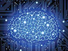 Programadores ensinam idiomas aos computadores - http://www.blogpc.net.br/2016/05/programadores-ensinam-idiomas-aos-computadores.html #AI