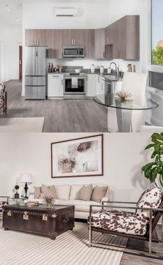 Attrayant CORT Furniture Apartment Goals, Living Room Furniture, Living Spaces,