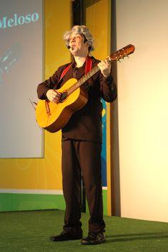 Caetano Meloso