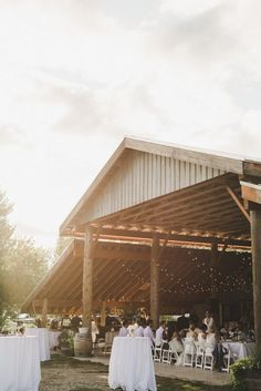 best wedding venue in bc, north arm farm wedding, pemberton bc, alicia fashionista wedding