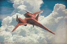 Spaceship Drawing, Spaceship Design, Spaceship Concept, Concept Ships, Concept Art, Futuristic Armour, Futuristic Art, Military Weapons, Military Aircraft