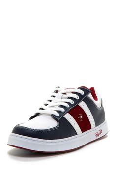 <3 Penguin Shoes