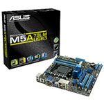 Asus M5A78L-M/USB3 mATX Motherboard