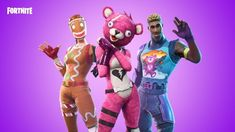 Epic Games releases 'Code of Conduct' for upcoming 'Fortnite Creative' mode in Season 7 Most Popular Games, Most Popular Videos, Popular News, Common Sense Media, Latest Video Games, Game Prices, Battle Royale Game, Mini Games, Epic Games