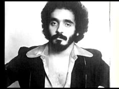 El Dia De Suerte - Willie Colon and Hector Lavoe