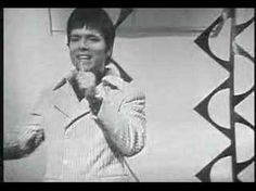 Cliff Richard - Congratulations  Reminds me of DGH singing competition !
