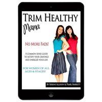 THM e-Book for Kindle