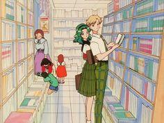 Sailor neptune and sailor uranus Sailor moon s
