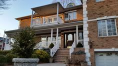 27 best our featured homes for sale in staten island connie profaci rh pinterest com