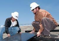 diy solar panel issues