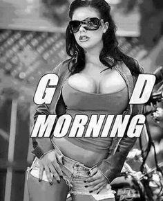 Dzień dobry☺