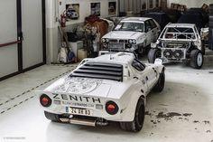 Mini Race Monte Carlo Rally Divertente da Uomo Auto Felpa con Cappuccio Cooper