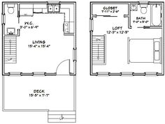 2 Bedroom House Plans additionally 2 Bedroom House Plans Under 1200 Sq Ft together with mercial Floor Plan Software also Galleries Customdesign besides Houses Round Octagon. on small half bath floor plans