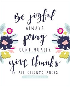 Your attitude and altitude directly affect your days ahead. Choose joy, stay on your knees and praise God with a thankful heart http://bit.ly/1UAjCYN