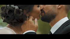 """This is """"Evelin + Gábor"""" by Daniel Varga on Vimeo, the home for high quality videos and the people who love them. Couple Photos, Couples, Couple Pics, Couple"""