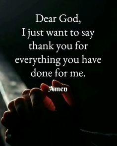 Prayer Quotes, Bible Verses Quotes, Faith Quotes, True Quotes, Quotes Quotes, Scriptures, Religious Quotes, Spiritual Quotes, Spiritual Encouragement