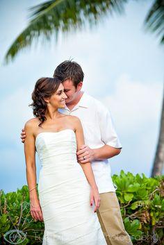 Wedding at Vacation Rental Hawaii A great option for your wedding #weddinginspiration  #wedding  #hawaiiwedding  #beachwedding  #bigislandweddingphotographer #konaweddingphotographer #hawaiiweddingphotographer #hawaiiphotographer #destinationwedding #konaphotographer #konaweddingphotographer #stylemepretty #bigislandphotographer #bigisland www.eyeexpression.com