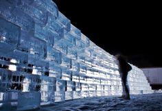Incredible-Ice-Sculptures-Illuminated-IceWall.jpg (728×500)
