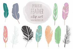 Angie Baldelomar - angiemakes - Luvly Marketplace | Premium Design Resources (Free)