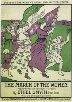 The Womans Suffrage Movement In America History Essay. The suffrage movement gave women a voice and that voice gave women.