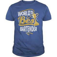 World's Best #Bartender T-Shirt hoodie World's Best #Bartender T-Shirt t-shirt World's Best Bartender T-Shirt , Order HERE ==> https://www.sunfrogshirts.com/Jobs/137367919-1006011940.html?8273, Please tag & share with your friends who would love it, baby quilted, scrappy quilted, christmas quilted #ems #legging #shirts   #posters #kids #parenting #men #outdoors #photography #products #quotes