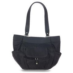 Deidra - November release - new mid-size bag