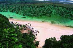 #karma-kandara #beach #south-kuta #bali