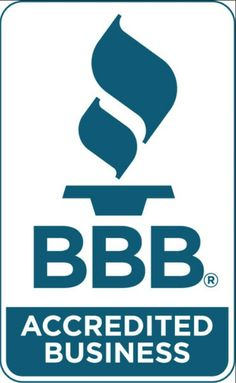 http://www.bbb.org/phoenix/business-reviews/contractor-electrical/alive-wire-electrical-llc-in-peoria-az-1000035133