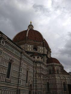 Top Ten Florence Travel Tips
