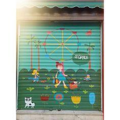 #bomfim #oigracia #fashion #dresses #cute #store #happiness #art