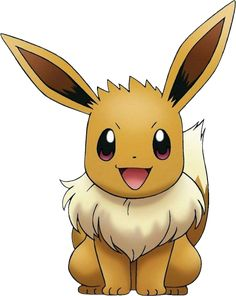 Pokemon Numbers and Eevee and the Eeveelutions! Eevee Cute, Pokemon Eeveelutions, Cute Pikachu, Cosplay Pokemon, Pokemon Manga, Pokemon Tattoo, Pokemon Party, Pokemon Birthday, First Pokemon