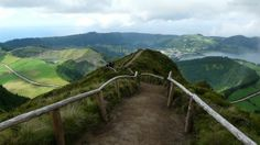 Azores Portugal  #landscape #azores #portugal #photography