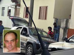 Blog do jornal Folha do Sul MG: MULHER ACUSADA DE ESPANCAR MARIDO ATÉ A MORTE É PR...
