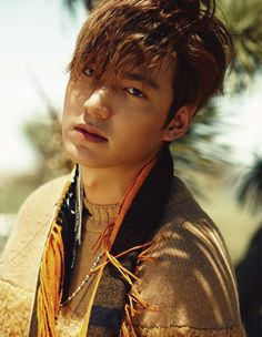 Lee Min Ho's Batch Of Spreads From Elle Korea's September Edition Korean Star, Korean Men, Asian Men, Asian Boys, Korean People, Minho, New Actors, Actors & Actresses, Asian Actors