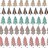 Hand Drawn Christmas Background - Download From Over 51 Million High Quality Stock Photos, Images, Vectors. Sign up for FREE today. Image: 21099604