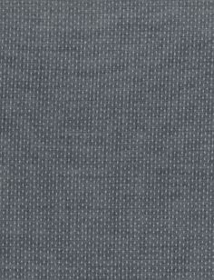 Dot, Indigo, 14120-62 - Fabric for Willow tank dress #wishlist
