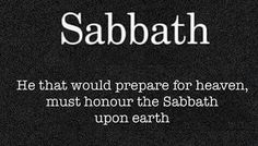 Sabbath Rest, Happy Sabbath, Sabbath Day, Be Ye Holy, Sabbath Quotes, Feasts Of The Lord, Feast Of Tabernacles, Messianic Judaism, Bible Verses